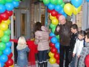 heliumballonnen-02