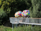 heliumballonnen-05