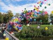 heliumballonnen-07