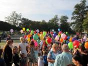 heliumballonnen-12