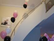 heliumballonnen-26