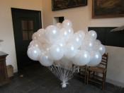 heliumballonnen-29