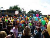 heliumballonnen-31