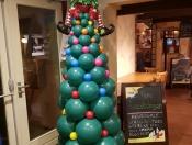 Kerstboom-met-elf