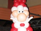 kerstballonnen-12