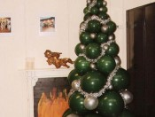 kerstballonnen-16