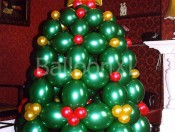 kerstballonnen-20