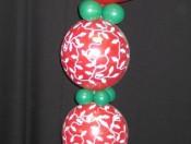 kerstballonnen-21