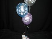 kerstballonnen-30