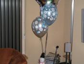 kerstballonnen-33