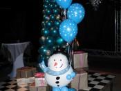 kerstballonnen-34