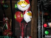 kerstballonnen-35