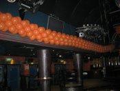 Koningsdag ballonnen 07