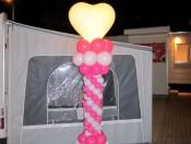 ballonnen-met-verlichting-06