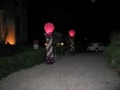 ballonnen-met-verlichting-10
