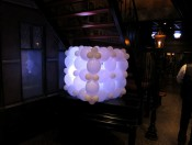 ballonnen-met-verlichting-13