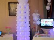 ballonnen-met-verlichting-20