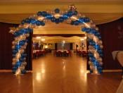 ballonnen-met-verlichting-21