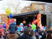 Sinterklaas ballonnen 14.JPG