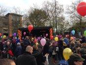 Sinterklaas ballonnen 15.JPG