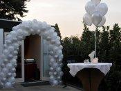 Trouwballonnen-006