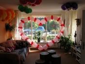 trouwballonnen-019